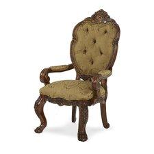 Chateau Beauvais Arm Chair (Set of 2)