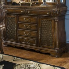 Sovereign Sideboard