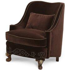 Sovereign Chair