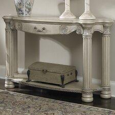 Monte Carlo II Console Table