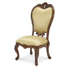 Palais Royale Side Chair (Set of 2)