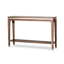 Biscayne West Console Table