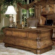 Tuscano Executive Desk