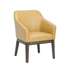 5West Dorian Arm Chair