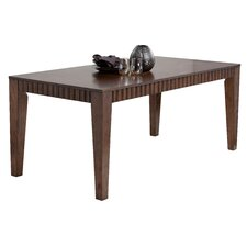 Ikon Raleigh Dining Table