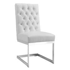 Club Cavalli Side Chair (Set of 2)