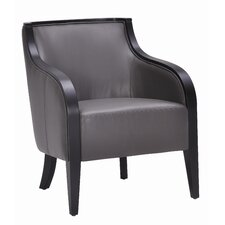 5West Newport Arm Chair
