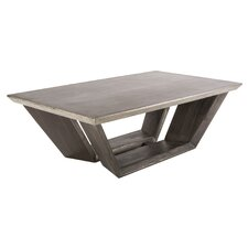 MIXT Langley Coffee Table