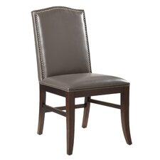 5West Maison Parson's Chair (Set of 2)