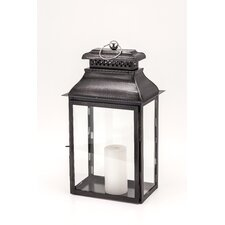 Colonial Rectangular Lantern
