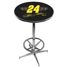 NASCAR Pub Table