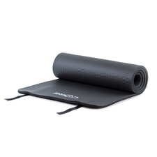 Pilates Express Mat