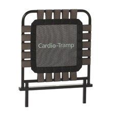 MERRITHEW Cardio-Tramp™ Rebounder