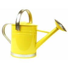 0.5 Gallon Basic Watering Can