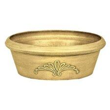PSW Oval Pot Planter