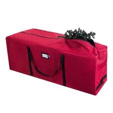 Premium Rolling Christmas Tree Storage Bag