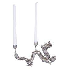 Balerion Dragon Candle Holder