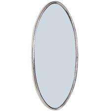Safari Ella Mirror