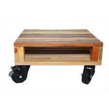 Ernst Coffee Table