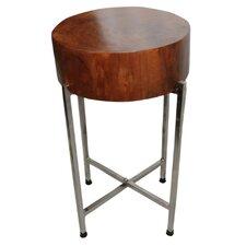 Sura Table / Stool