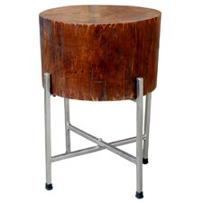 Stan Table / Stool