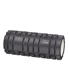 Hollow Exercise Foam Roller