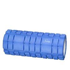 Hollow Exercise Foam Roller