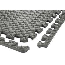Sivan® 6 Piece Interlocking Mat Set