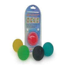 Squeeze Ball (Set of 2)