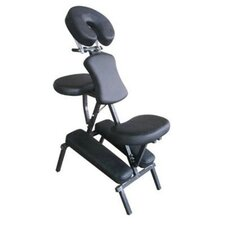 Folding and Portable Massage Chair