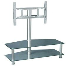 Universal Wall Mount TV Stand