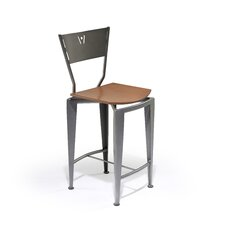 ST-120 Side Chair