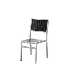 Cypress Stacking Dining Side Chair