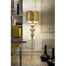 Eva 3+1 Light Floor Lamp
