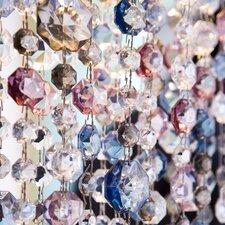 Ola 12 Light Pendant