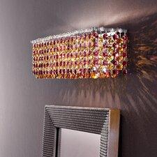 Aurea Wall Sconce