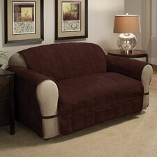 Ultimate Loveseat Slipcover