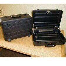 9302 Rota-Lux Rotationally Molded Tool Case