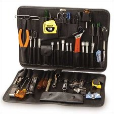 9766 General Purpose 2-Part Regular Tool Pallet