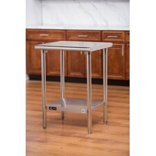 EcoStorage™ End Table
