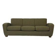 Scandic Ultra Lightweight Sofa