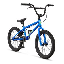 "Boy's 18"" Legion Jr BMX Bike"