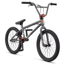 "Boy's 20"" Legion L40 BMX Bike"