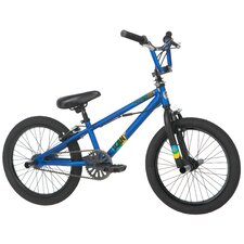 Boy's Scan Jr. BMX Bike