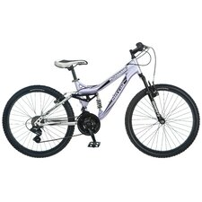 Girl's Maxim Mountain Bike