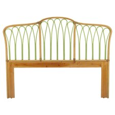 Sona Twin Headboard