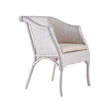 Barbara Arm Chair