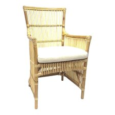 Emile Arm Chair