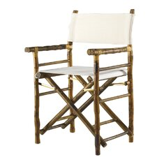 Coastal Chic Directors Chair (Set of 2)