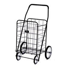 Narita Jumbo Shopping Cart
